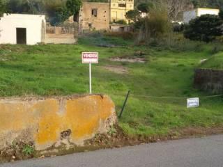 Foto - Rustico / Casale via Rotabile, Leni