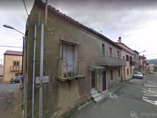 Foto - Bilocale via Milano Vico 4, Girifalco