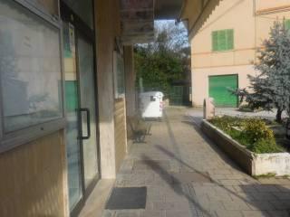 Foto - Quadrilocale via Trento, 6, Monte Roberto