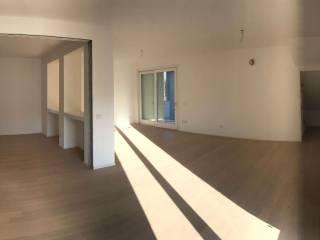 Foto - Appartamento primo piano, Spinea