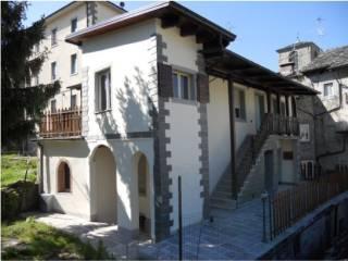 Foto - Villa via Roma 2, Riolunato
