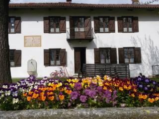 Foto - Rustico / Casale via Serra, Capriglio