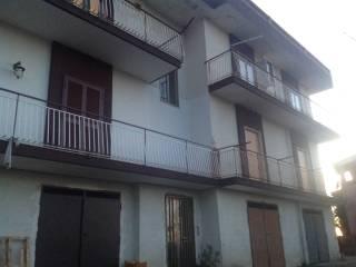 Foto - Trilocale nuovo, secondo piano, San Mauro Cilento