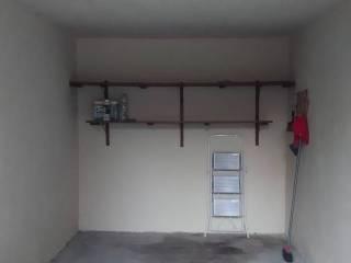 Foto - Box / Garage via Adige 5, Cusano Milanino