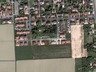 Foto - Terreno edificabile residenziale a Mirandola