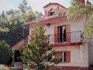 Villa Vendita Pizzone