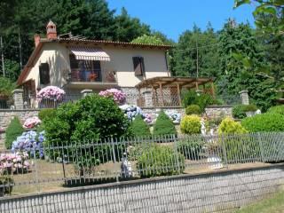 Foto - Villa Strada Comunale di Coffia, Pratovecchio e Stia