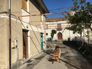 Foto - Appartamento via Pasquale Stanislao Mancini, Taurasi