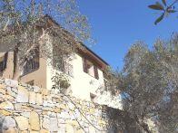 Villa Vendita Dolceacqua