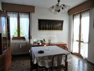 Foto - Appartamento viale Spallino, 8, Albavilla