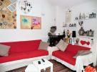 Appartamento Affitto Barni