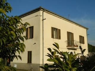 Foto - Rustico / Casale Strada Regionale Casilina, Roccasecca