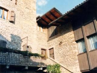 Foto - Palazzo / Stabile due piani, ottimo stato, Gorle