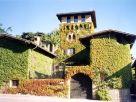 Palazzo / Stabile Vendita Gorle