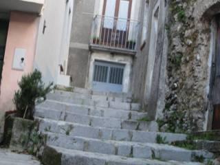 Foto - Bilocale via del Castello, Trecchina