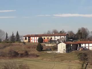 Photo - Farmhouse Tetti Gaffolo, Montaldo Torinese