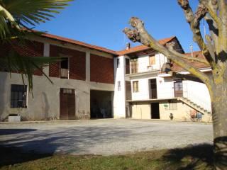 Foto - Rustico / Casale, da ristrutturare, 240 mq, Cortemilia