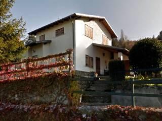 Foto - Villa via Pallavicino, Pallavicino, Cantalupo Ligure