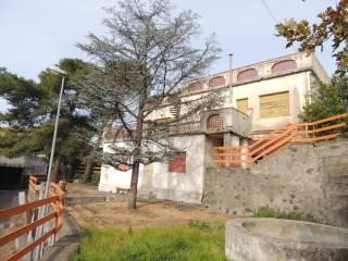 Foto - Villa via Catanzaro, Gravina di Catania