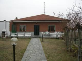 Foto - Villa frazione Frescondino 39, San Salvatore Monferrato