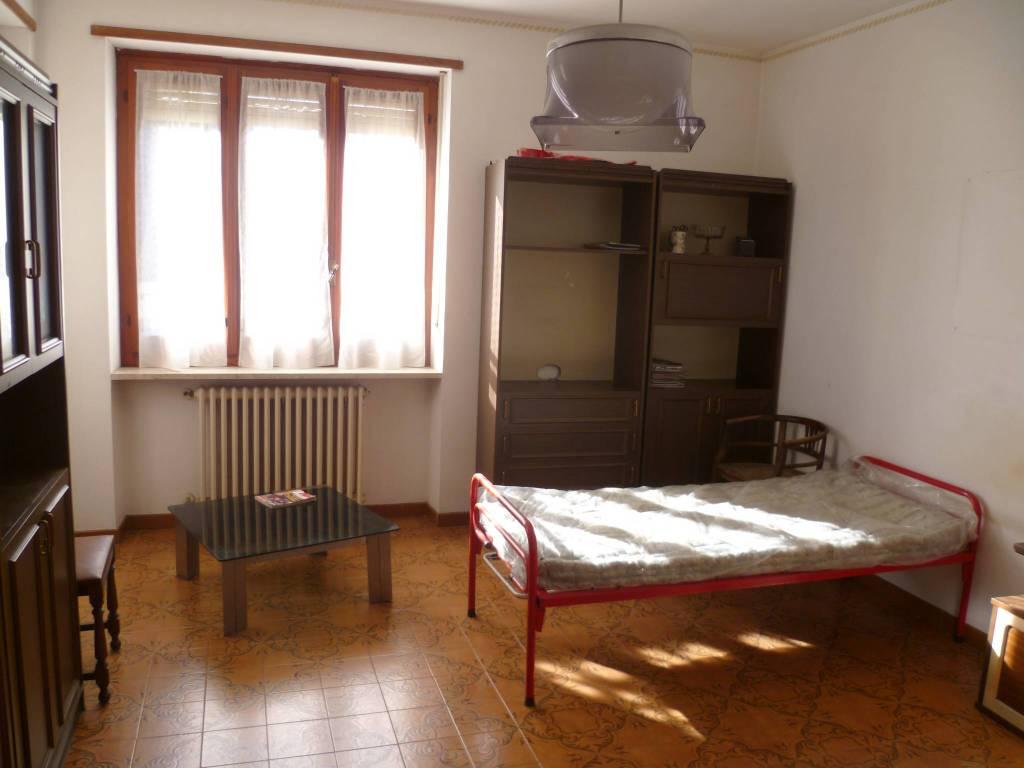 foto  Bilocale Borgata Galleana 28, Coazze