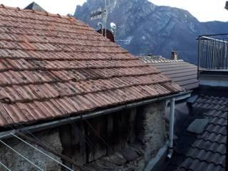 Foto - Appartamento via Roma 12, Vendrogno