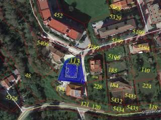 Foto - Terreno edificabile residenziale a Teano