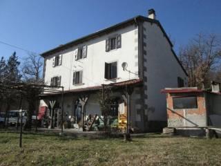 Foto - Rustico / Casale Loc  Palazzina Americana, 2, Castel di Casio
