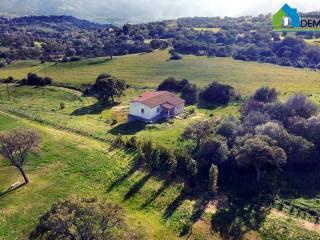Villa Vendita Telti