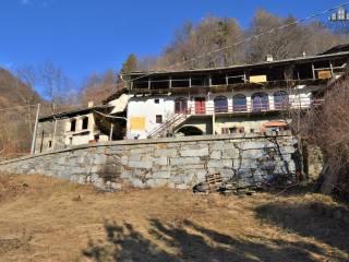 Foto - Einfamilienhaus Strada Provinciale 64 34, Drusacco, Valchiusa