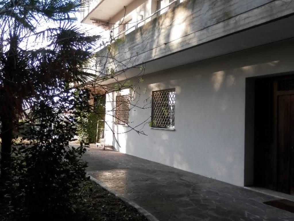 foto  Magazzino in Vendita a Portogruaro