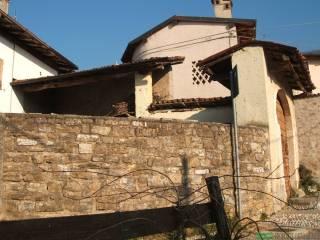 Foto - Rustico / Casale via Borbone, Ome