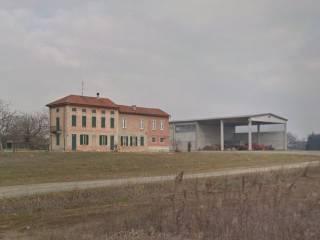 Foto - Casa indipendente via Dante Alighieri, Quargnento