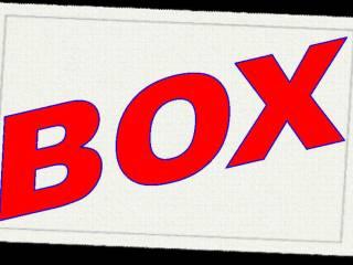Foto - Box / Garage viale Piacenza, Lodi