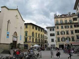 Attività / Licenza Vendita Firenze 12 - Duomo, Oltrarno