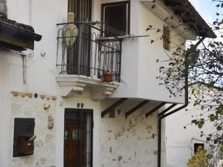 Foto - Casa indipendente via San Ferrante, Celano