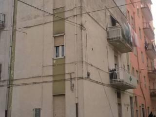 Foto - Appartamento via Francavilla 3, Spinazzola