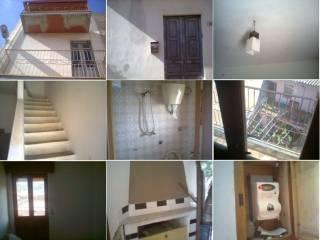Foto - Palazzo / Stabile via Marmilla, Siniscola