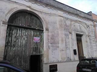 Foto - Trilocale via 11 Febbraio 12, San Pietro in Lama