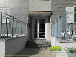 Foto - Trilocale ottimo stato, primo piano, Giugliano in Campania
