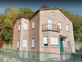Photo - Two-family villa, excellent condition, 174 sq.m., Colleretto Giacosa