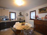 Foto - Casa indipendente 173 mq, ottimo stato, Ponte...