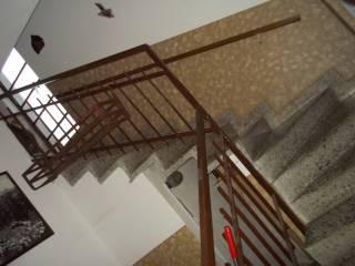 Foto - Casa indipendente 75 mq, buono stato, Castelnuovo Bozzente