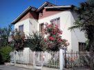 Villa Vendita Casalserugo