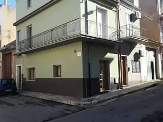 Foto - Palazzo / Stabile via Monterace 65, Comiso