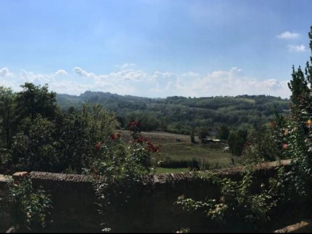 foto  Villa via Cinque Martiri 41, Carezzano