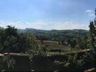 Foto - Villa via Cinque Martiri 41, Carezzano Maggiore, Carezzano