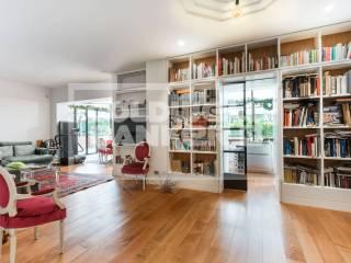 Foto - Appartamento via Delle Isole, Trieste - Coppedè, Roma