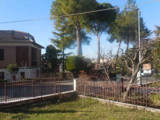 Foto - Casa indipendente via Ancona 17, Maiolati Spontini