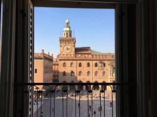 Foto - Appartamento piazza Maggiore 1, Centro Storico, Bologna